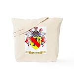 Flanders Tote Bag