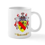 Flanders Mug