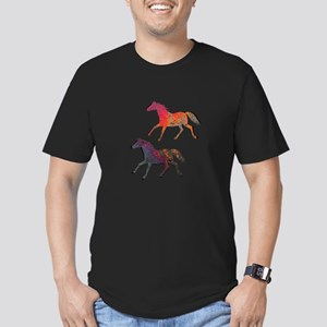 FREEDOM OF T-Shirt
