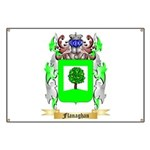 Flanaghan Banner