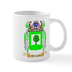 Flanagan Mug