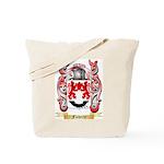 Flaherty Tote Bag