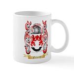 Flaherty Mug