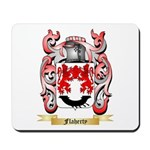 Flaherty Mousepad