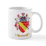 Fivey Mug