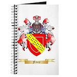 Fivey Journal