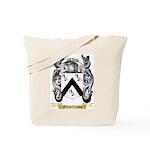 Fitzwilliams Tote Bag