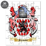 Fitzwater Puzzle