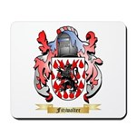Fitzwalter Mousepad