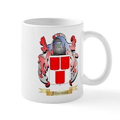 Fitzsimons Mug