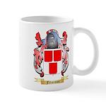 Fitzsimon Mug