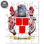 Fitzsimon Puzzle