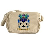 Fitzpatrick Messenger Bag