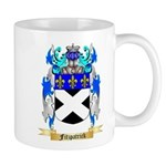 Fitzpatrick Mug