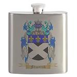 Fitzpatrick Flask