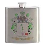 Fitzhugh Flask