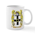 Fitzhenry Mug