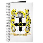 Fitzhenry Journal