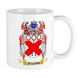 Fitzgibbon Mug