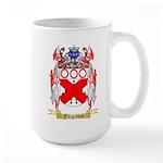 Fitzgibbon Large Mug