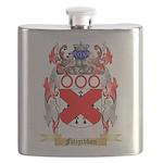 Fitzgibbon Flask