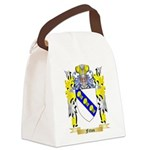 Fitton Canvas Lunch Bag