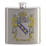 Fitton Flask