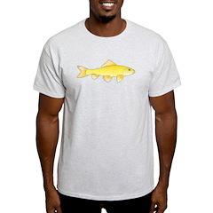 Golden Redhorse 3 c T-Shirt