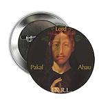 QUETZALCOATL: THE PHOTOELECTRIC CHRIST Button