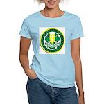 USS O'CALLAHAN Women's Light T-Shirt