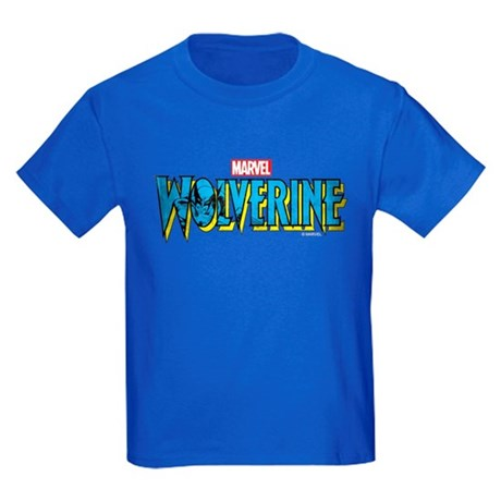 1265511491 CafePress Wolverine Comic Classic Crew Neck Sweatshirt
