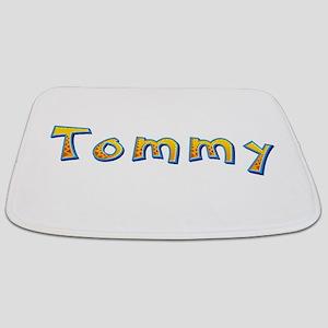 Tommy Giraffe Bathmat