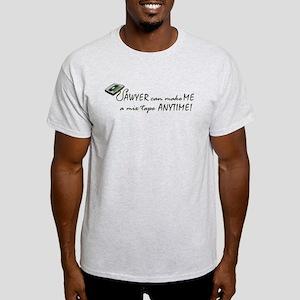 Sawyer Light T-Shirt