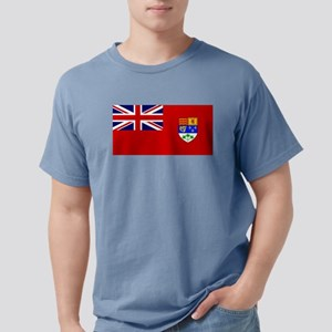 Flag of Canada 1921 - 1957 T-Shirt