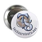 TS Button