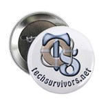 TS Button (100 pack)