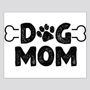 Dog Mom Posters