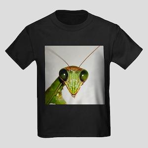Preying Mantis Eyes T-Shirt