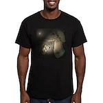 Sheperds Watch The Flocks By Night T-Shirt