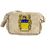 Fitschen (2) Messenger Bag