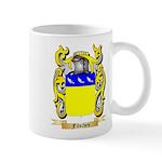 Fitschen (2) Mug