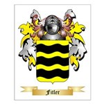 Fitler Small Poster