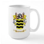 Fitler Large Mug