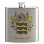 Fitler Flask