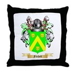 Fitchett Throw Pillow