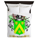 Fitchett Queen Duvet