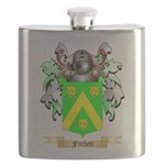 Fitchett Flask