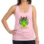 Fitch Racerback Tank Top