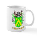 Fitch Mug