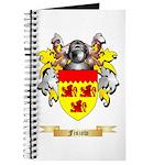 Fiszow Journal